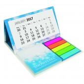 Calendar Pod Mini