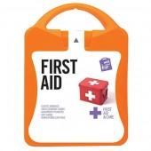 MyKit First Aid Kit
