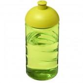 H2O Bop® 500ml Dome Lid Bottle