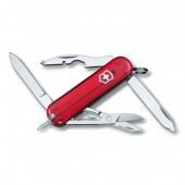 Victorinox Manager Swiss Army Knife