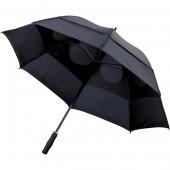 Storm Proof Vented Umbrella