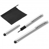 Stylus Screen Wiper