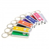 Dhaka LED Keyring Torch