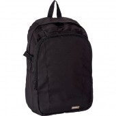 Polyester (600D) RFID Backpack
