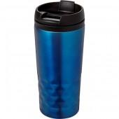 Stainless Steel Travel Mug (300ml)
