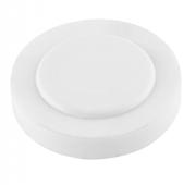 Snap Eraser Circular LC