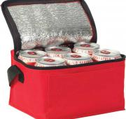 Chilham 6 Can Cooler
