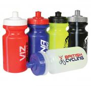 Viz Sports Bottle 500ml