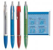 Banner Pen 3