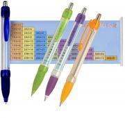 Banner Pen 4