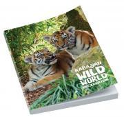A6 Smart Book