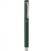 Evolution Rollerball with Triangular Tube FC