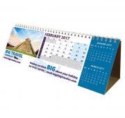 XL Easel Calendar