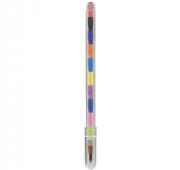 Popper Crayon