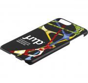 iPhone Hard Case