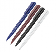 Value Twist Ballpen LC