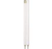 Triside Pencil Range FC