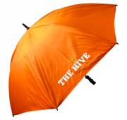 Stormsport UK Double Canopy