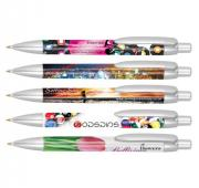 Abacus Ballpen Full Colour