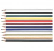 Standard Wooden Pencil