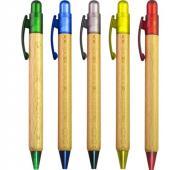 Green & Good Danube Pen