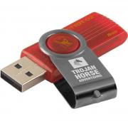 Kingston DataTraveler 101 G2 8GB