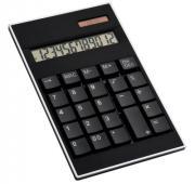 Keyboard Desk Calculator