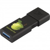 Kingston DataTraveler 100G3 8GB