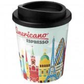Brite-Americano® Espresso 250ml Insulated Tumbler