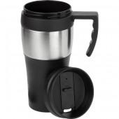 500ml Travel Mug