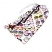 Microfibre Glasses Pouch