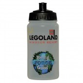 Sports Bottle Olympic Bio 750ml DC - Full Colour