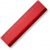 BG Ruler 15cm 6inch