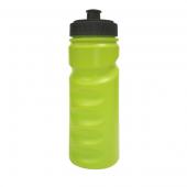 Oslo Sports Bottle