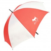 Swift Golf Umbrella
