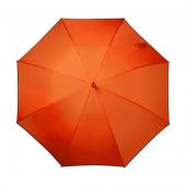 Automatic Pongee (190T) Storm Proof Umbrella