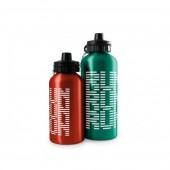 ColourTint Aluminium Sports Bottle