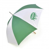 Rockfish Golf Umbrella