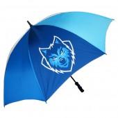 StormSport UK Umbrella