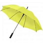 23'' Barry Automatic Umbrella