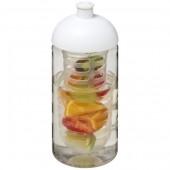 H2O Bop® 500ml Dome Lid Sport Bottle & Infuser