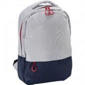 Nylon (900D) Backpack