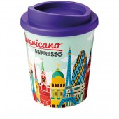 Brite Americano Espresso Tumbler - Full Colour