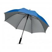 Swansea Plus Umbrella