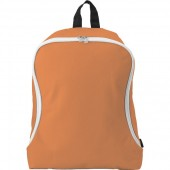 Polyester (600Dx300D) Backpack