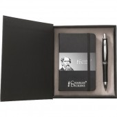 Charles Dickens® Writing Set