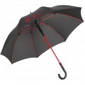Fare Style Import AC Midsize Umbrella