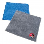 Microfibre Sports Towel (Small)
