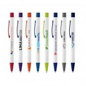 Bowie Bright Pen