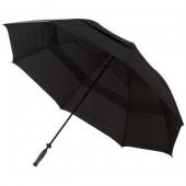 Bedford 32'' Windproof Umbrella